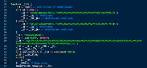 Crypto_Updates_Image_2
