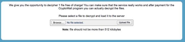 09_decrypt_one